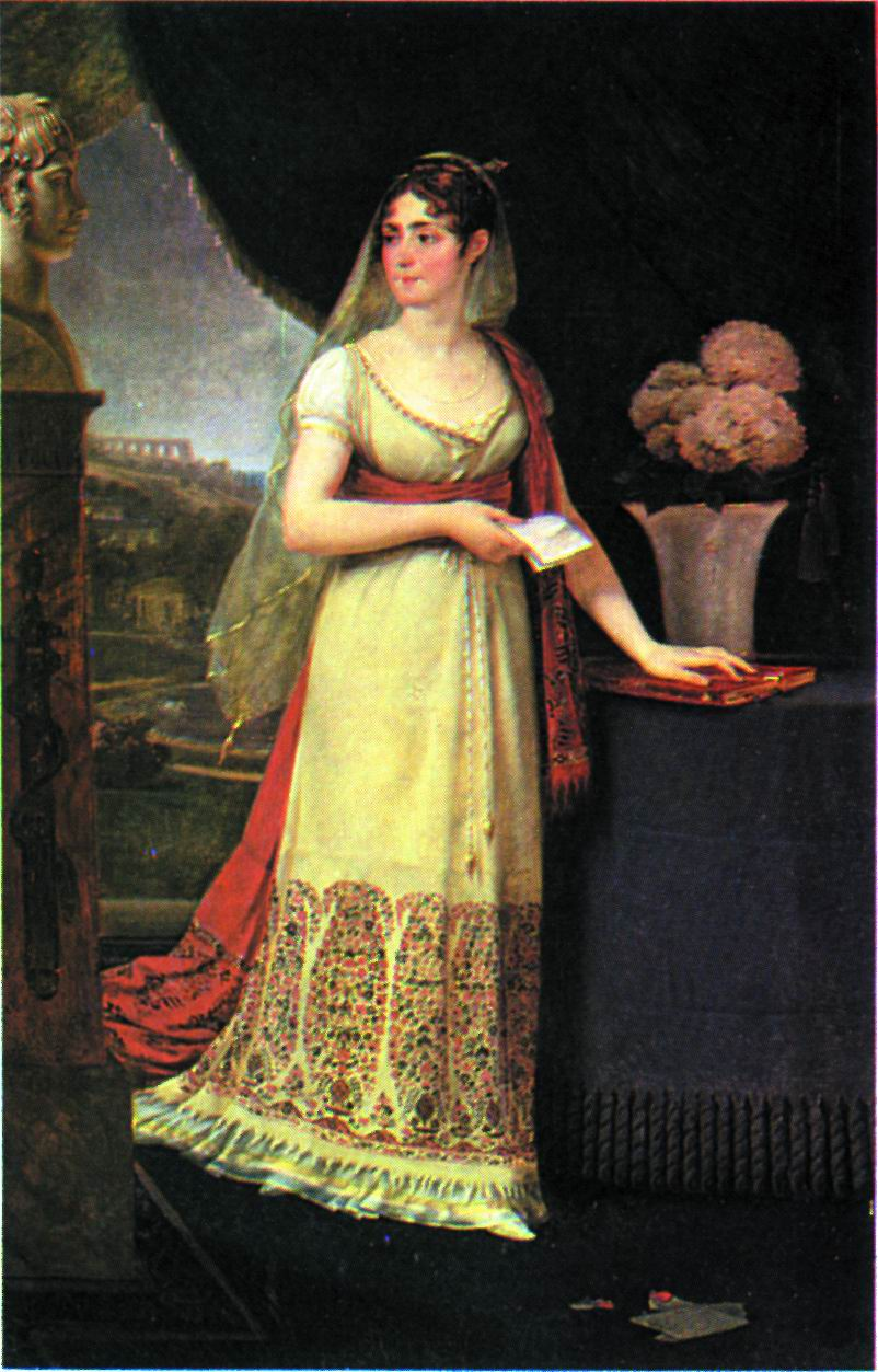 josephine beauharnais essay In 1796 he married joséphine de beauharnais, the widow of an aristocrat guillotined in the revolution and the mother of two children also in 1796, bonaparte was made commander of the french army in italy.